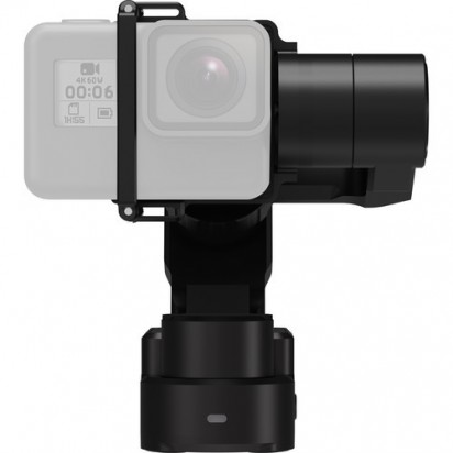 Электронный стабилизатор Feiyu WG2X для Экшн камер Gopro