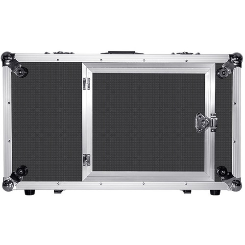 Монитор FeelWorld (Seetec) 28' 4K280-9HSD-CO Carry-On 4K UHD