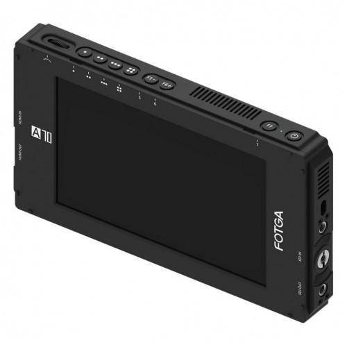 Монитор Fotga DP500IIIS A70T ''7 HDMI
