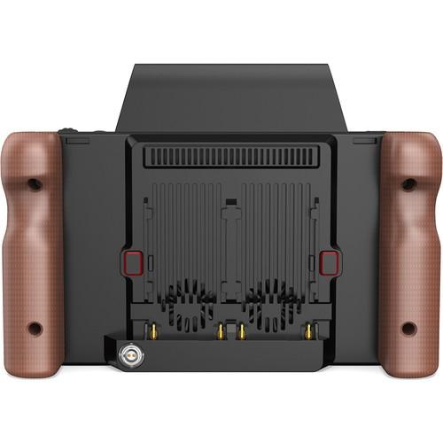 Монитор-ресивер Hollyland Cosmo M7