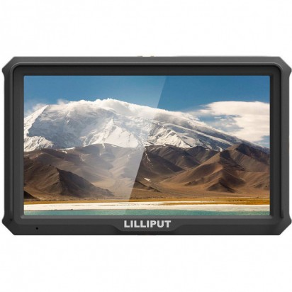Монитор Lilliput A5 Monitor