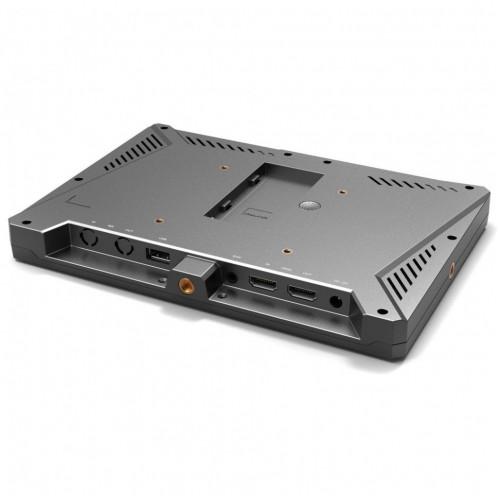 Монитор Lilliput A8 4K 8.9