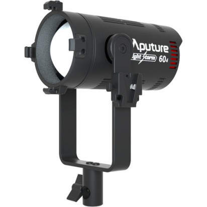 Светодиодный осветитель Aputure Light Storm LS 60d Daylight LED Light