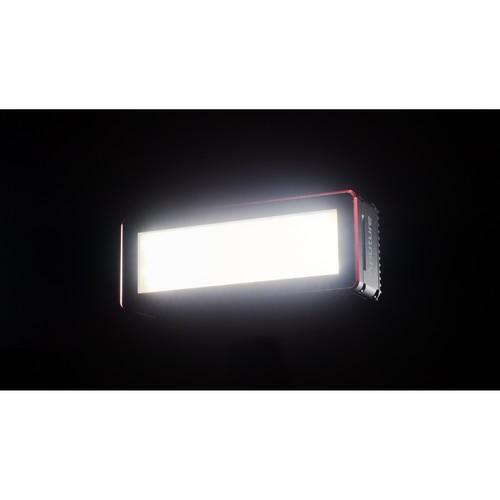 Светодиодная панель Aputure Amaran AL-MW Mini