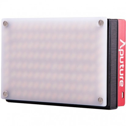Светодиодная панель Aputure Amaran AL-MX Bicolor LED Mini Light