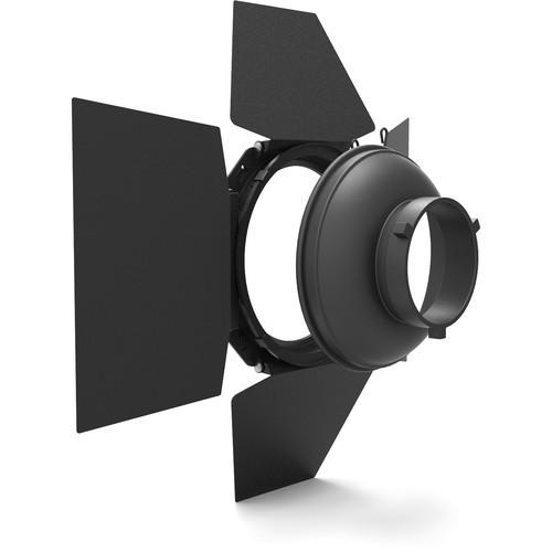 Шторки Aputure Barndoors for LS 120 and LS 300 LED Lights
