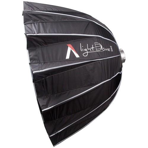 Софтбокс Aputure Light Dome II for Light Storm LS Cob120 II  (34.8