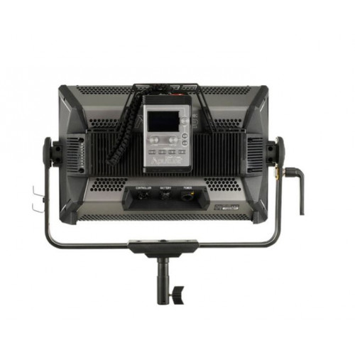 Светодиодная панель Aputure Nova P300c Kit with Case (Nova P300c Kit)