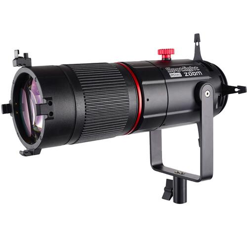 Модификатор Света Aputure Spotlight Mini Zoom для LS 60d/60x