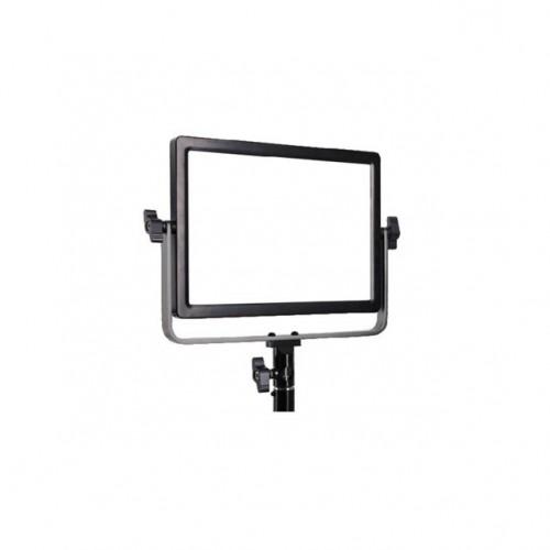 Светодиодная панель E-Image E-168