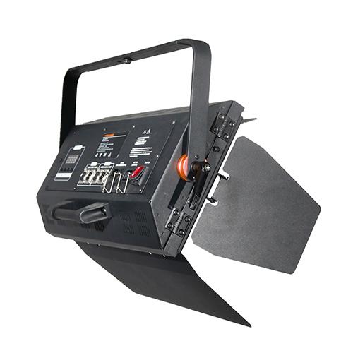 Светодиодная панель E-Image EL-720S