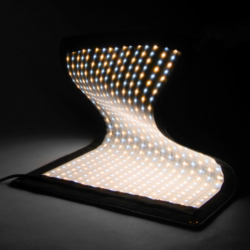 Осветитель светодиодный Godox FL150R гибкий 30*120CM