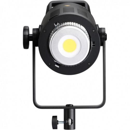 Светодиодный осветитель Godox SL-200WII