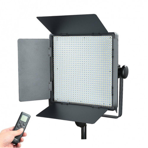 Осветитель светодиодный LED1000Bi II