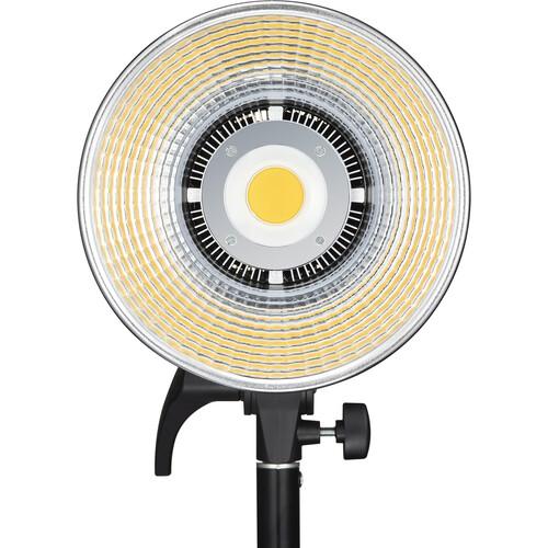 Осветитель светодиодный Godox SL100D