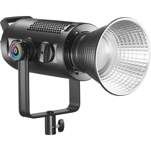 Осветитель светодиодный Godox SZ150R RGB