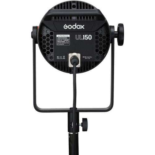 Осветитель светодиодный Godox UL150