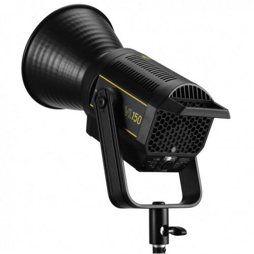 Осветитель светодиодный Godox VL150