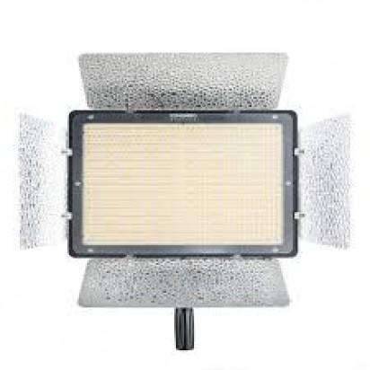 Светодиодная панель на камеру YN-1200 LED 3200-5500K