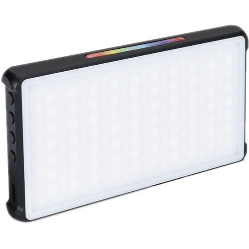 Светодиодная панель на камеру Yongnuo YN365RGB