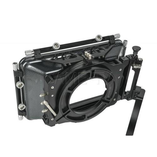 Риг CAME-TV для URSA Mini 4K/4.6K/Pro 4.6K