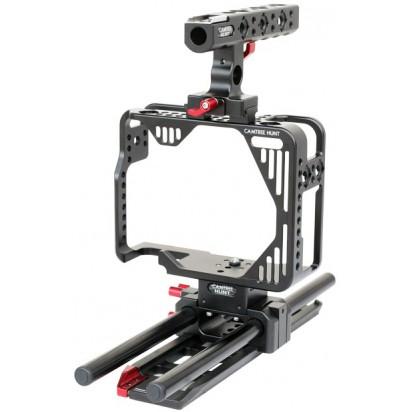 Клетка Camtree для DSLR камер