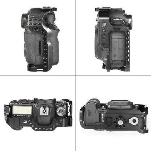 Клетка SmallRig Cage для Canon 5D Mark III IV CCC2271