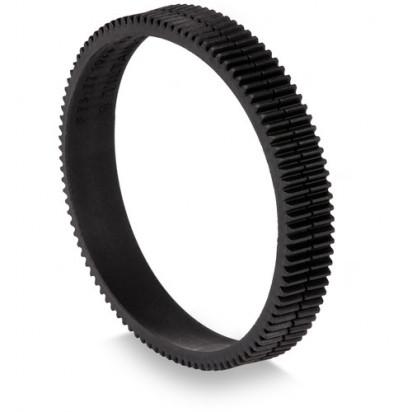 Кольцо зубчатой передачи Tilta для фоллоу фокус TA-FGR