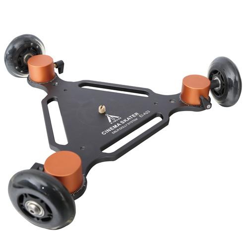 Скейт E-Image EI-A23