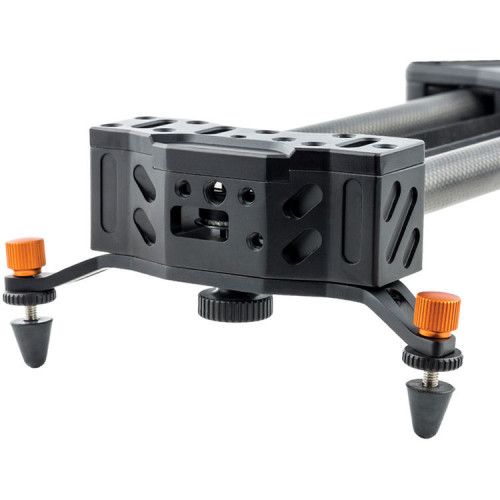 Слайдер E-Image ES70 (карбон)