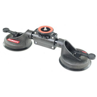 Автогрип Filmcity Car Suction Mount FC-G2