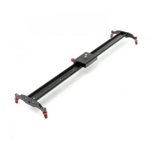 "Слайдер Fotga 32""/80cm DSLR Camera Video Rail System"