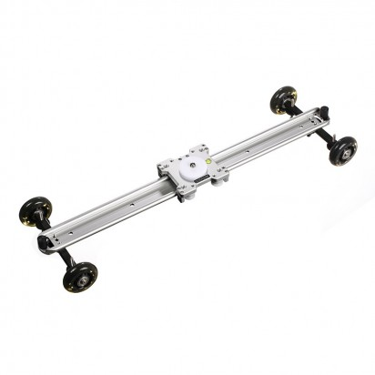 Скейтер-слайдер Sevenoak SK-DS60 Dolly slider