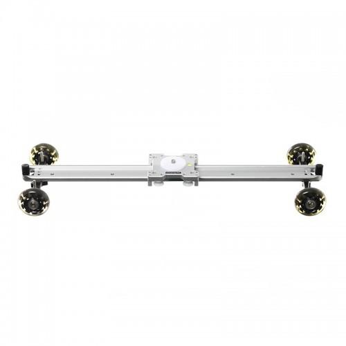 Скейтер-слайдер Sevenoak SK-DS60 Dolly slider