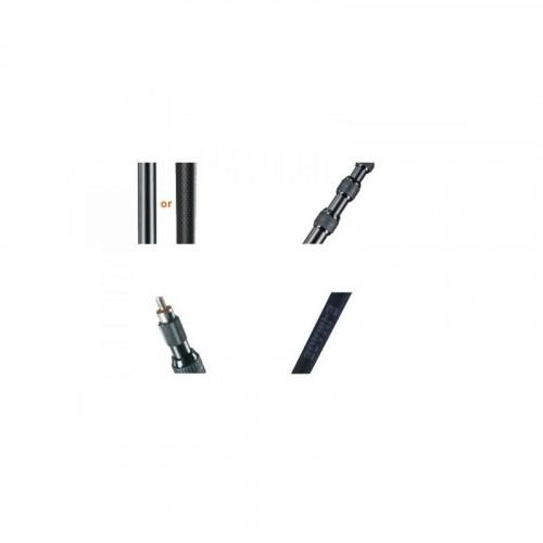 Удочка для микрофона E-Image BC16 (Carbon) 5m