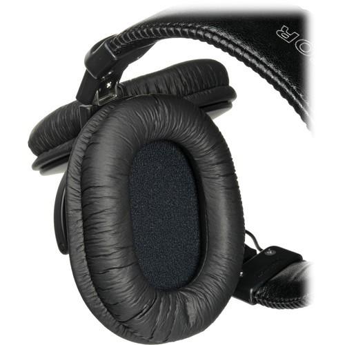 Наушники Sony MDR-7506 Headphones