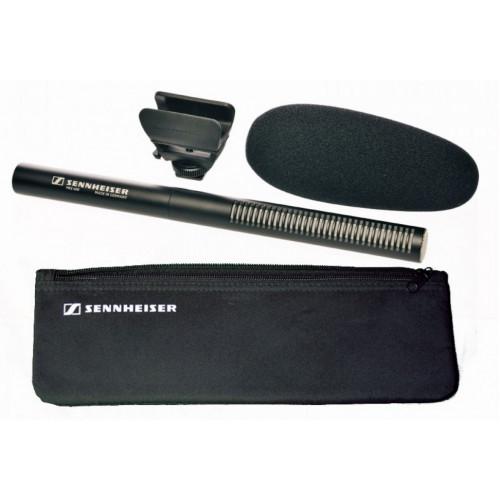Выносной Sennheiser MKE 600