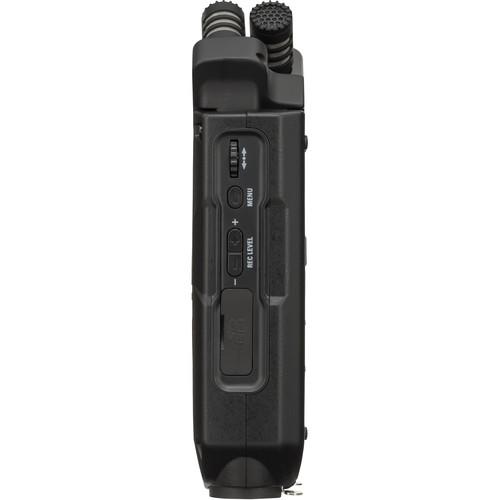 Рекордер Zoom H4n Pro
